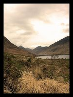 Silent Valley 1 by belfast-steve