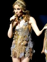 Kylie Minogue Photo 30 by Zekira