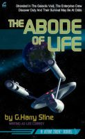 The Abode of Life by Rob-Caswell