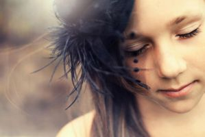 just a little wish... by monikha