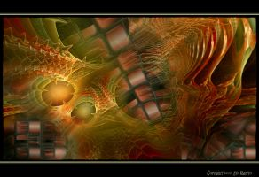 Ab09 Abstract...01 by Xantipa2