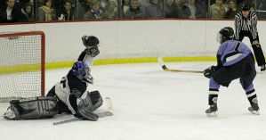 Glove Save by NAS16