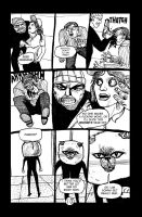CYBER PUFF #1 pg. 10 by Whitsteen