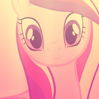 Cadence icon by PrincessCadancePony