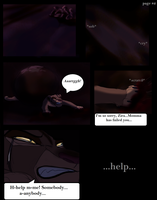 Escape to Pride Rock Page82 by Kobbzz