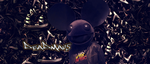 Deadmau5 Signature #2 by ShaowGFX
