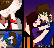 I'm not that girl... by music-lifexlove-emo
