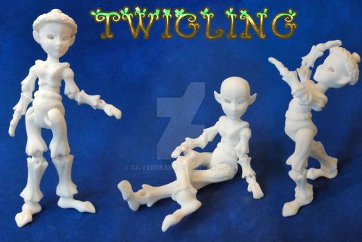 Twigling preview by silverbeam