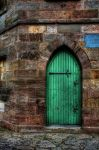 La Perouse 3 HDR by youwha