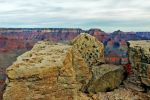 Grand Canyon 140 2015 by Moppet-Smiles