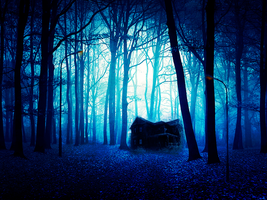Premade Background Stock #6 by Tekmile