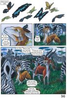 Africa -Page 34 by ARVEN92
