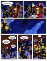 Discovery 10: pg 3 by neoyi