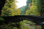 Ithaca in the Fall stock 026 by FairieGoodMother