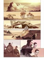 page 1 by mir-ahmad