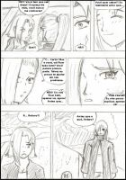 NaruHina pag. 88 by 19Doomy94
