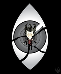 OH YEAH, I WENT THERE: Don't Starve+FMA by TheIronDragonBrigade