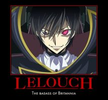 code geass motivation lelouch by naruto-master2