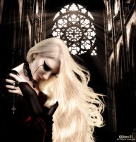 Miserere by Elflover21