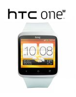 HTC One W by DaRhymes