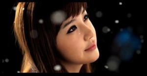 Bom You and I MV by Zimea