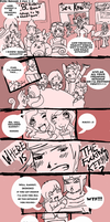 PCBC Michie VS Twins Pages 1-3 by michielynn