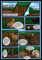 Comic pg5 by Rookie77