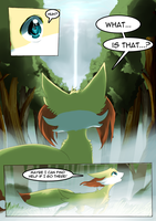 PMDU - Mission 1 - FTJB - Page 2 by StarLynxWish