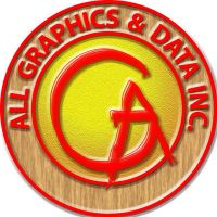 All Data and Graphics INC. by daveyque