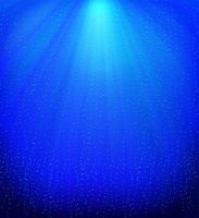 Water Drop Background by abdussadik