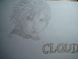Cloud3 by twinkelsparky1