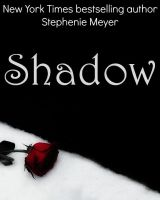 Shadow by amber-phillps