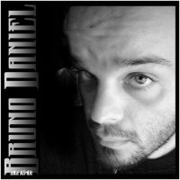 BrunoID_PIC INSIDE_ by InfiniteCreations