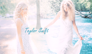 Taylor Swift by wicked-little-witch