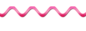 Wavy Line PNG by TesselSwift13