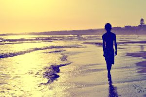 Silouette by simonerestivo