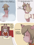 Found page 44 by toddlergirl