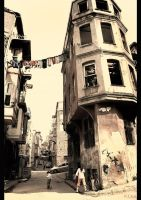 baLat...II by pisaselin