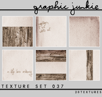 Icon Textures 037 by candycrack
