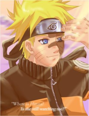 Naruto___The_Sunlight_by_dragonboy_mt