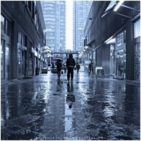 Rain Man by Val-Faustino