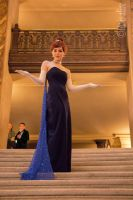Princesses don't marry kitchen boys by Liv-is-alive