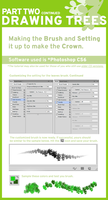 Drawing Trees Tutorial Part 2 cont by anirhapsodist