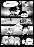 soul eater yaoi comic 005 by Imoon90