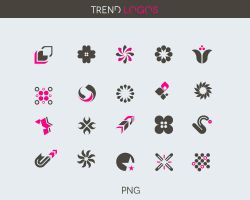 .: Trend Logos :. by DavidCare
