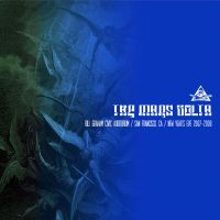 Mars Volta Bootleg No.7 FRONT by indacelio