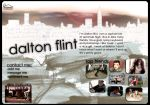 new layout by daltonflint