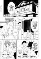 100 Manga pages 16 by ChazzVC