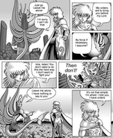Identity - Page 7 by GeminiSaint-FM