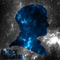 The Second Doctor - Patrick Troughton by Doctor-Who-Quotes